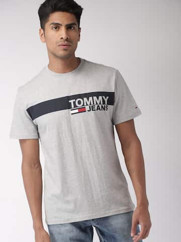65b45a5b Men Tshirt Frames - Buy Men Tshirt Frames online in India