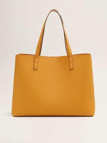 43056ec6a164 Handbags for Women - Buy Leather Handbags