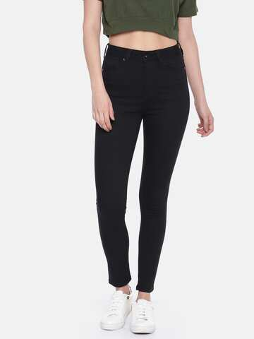 2b28ed3c74 Jeans for Women - Buy Womens Jeans Online in India