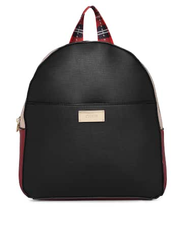 9df8c75e14 College Bags - Buy College Bags online in India
