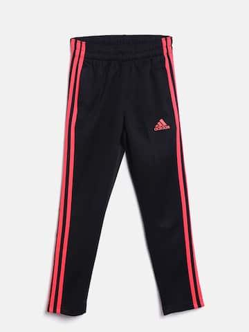 d578f3271d0e1 Adidas Track Pants - Buy Adidas Track Pants Online | Myntra