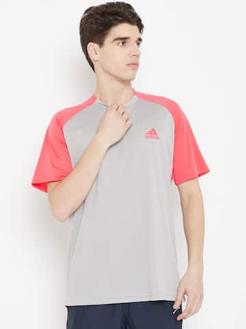 9466ad400 Adidas Watches Tracksuits Tshirts - Buy Adidas Watches Tracksuits ...