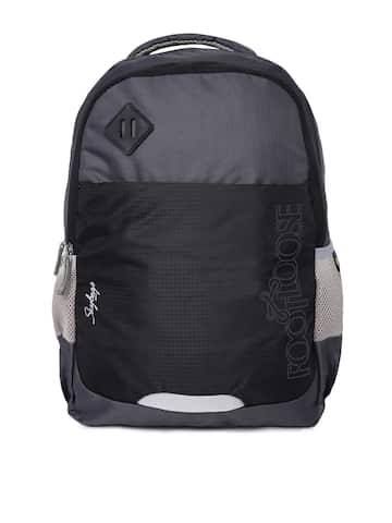 Skybags - Buy Skybags Online at Best Price in India  48d89bf23d3ba