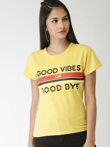 0423a7f8ac9bc Forever 21 - Exclusive Forever 21 Online Store in India at Myntra