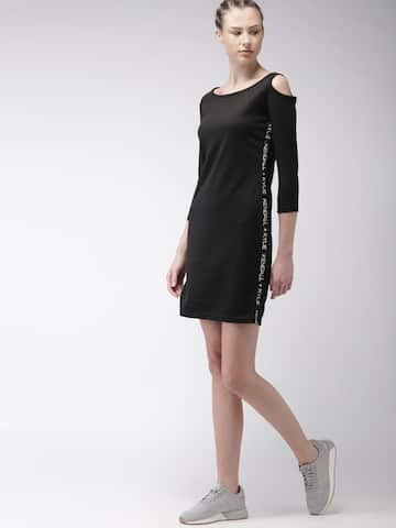 530f229c015 Forever 21 - Exclusive Forever 21 Online Store in India at Myntra