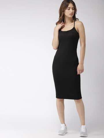 513ea4368c Bodycon Dress - Buy Stylish Bodycon Dresses Online