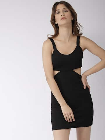 Forever 21 - Exclusive Forever 21 Online Store in India at Myntra c990885d3