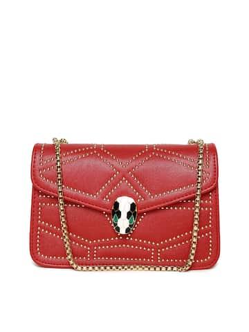 Sling Bag - Buy Sling Bags   Handbags for Women 870b9b729c6c7