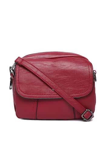 523c0c1768d5 Handbags for Women - Buy Leather Handbags