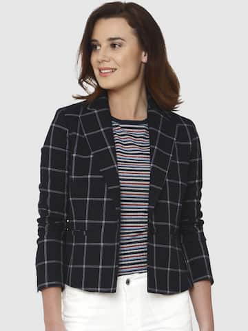 00e65c631810 Vero Moda - Buy Vero Moda Clothes for Women Online | Myntra