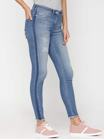 0f092aaa67a Vero Moda - Buy Vero Moda Clothes for Women Online