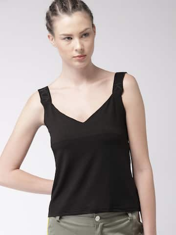 1c27ee18aeb5c Forever 21 - Exclusive Forever 21 Online Store in India at Myntra