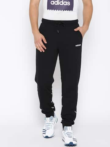 68628b181f851 ADIDAS - Buy ADIDAS Products Online in India at Best Price | Myntra