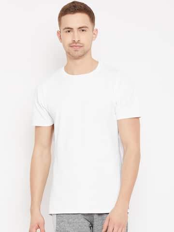 22b3c1bfa004 Adidas T-Shirts - Buy Adidas Tshirts Online in India