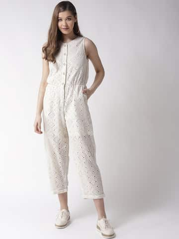08e3414ef5f Jumpsuits - Buy Jumpsuits For Women
