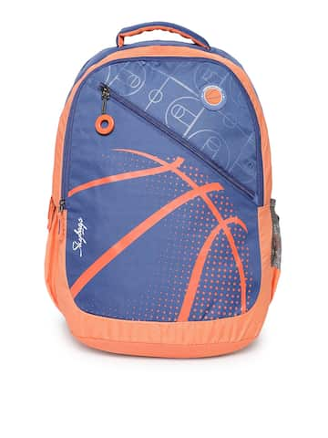 2327e81777 Skybags - Buy Skybags Online at Best Price in India