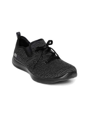 807dfb75c Skechers - Buy Skechers Footwear Online at Best Prices | Myntra