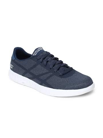 f4186b0efdff Skechers - Buy Skechers Footwear Online at Best Prices