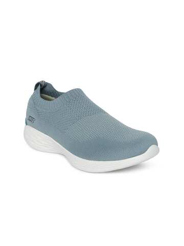 b8615791622b Skechers - Buy Skechers Footwear Online at Best Prices