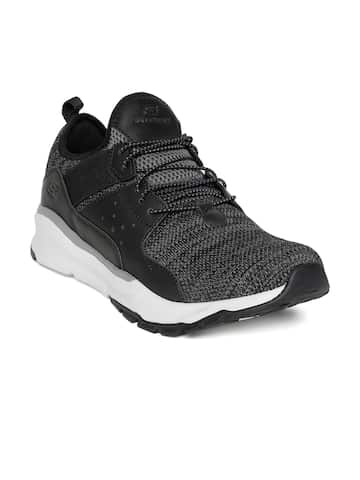b8eb7b9356b Skechers - Buy Skechers Footwear Online at Best Prices | Myntra