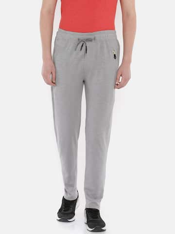 4d8b305ac Men Track Pants Pants Tshirts - Buy Men Track Pants Pants Tshirts ...