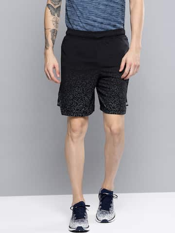 nike herren m nsw club exp bb short