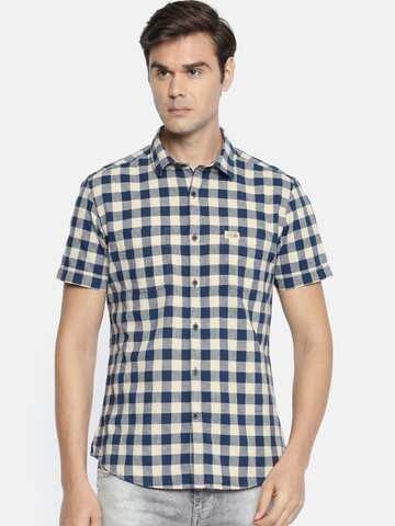 3e1ceb5f Men Tshirts Lee Apparel Polo - Buy Men Tshirts Lee Apparel Polo ...