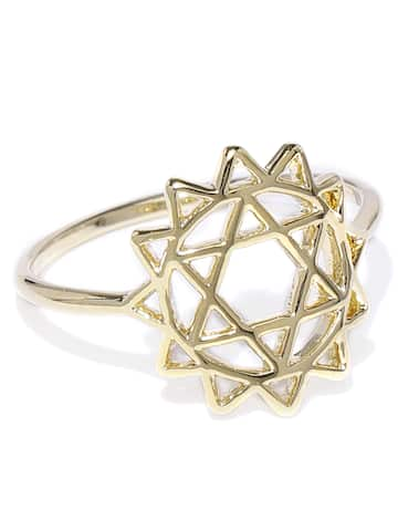 Accessorize Rings - Buy Accessorize Rings online in India