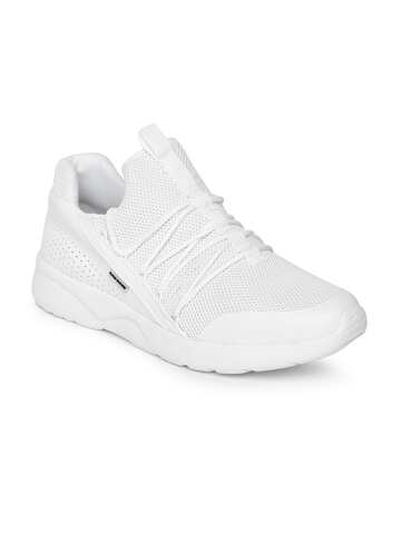 5f08931c406b Sneakers Online - Buy Sneakers for Men   Women - Myntra