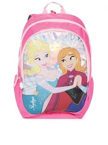 70a0cad92b Girls Bags - Buy Bags for Girls Online at Best Price