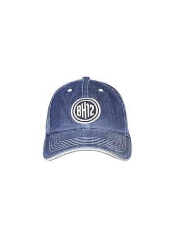 85d245381a7 Caps - Buy Caps for Men