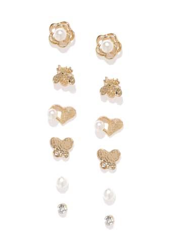ec00f3ab1aa0e0 Kids Jewellery - Buy Jewellery for Kids Online in India