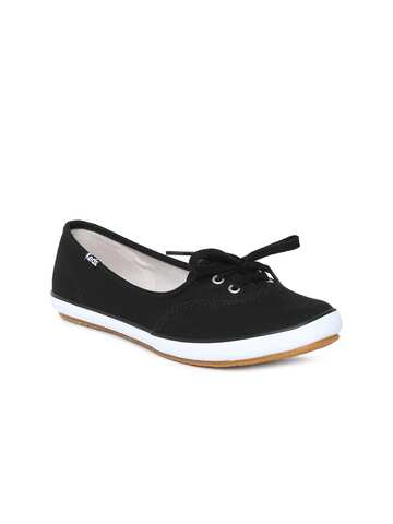 6e68a8331042 Canvas Shoes   Buy Canvas Shoes Online in India at Best Price