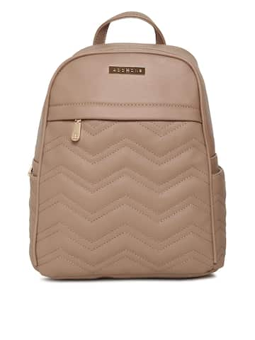 f108f2b01a Backpacks - Buy Backpack Online for Men