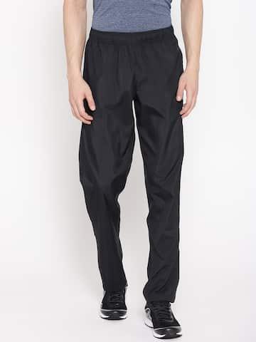 ec8a86149 Men Track Pants-Buy Track Pant for Men Online in India Myntra