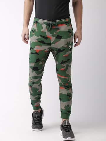 946d6272ca93 Men Track Pants-Buy Track Pant for Men Online in India