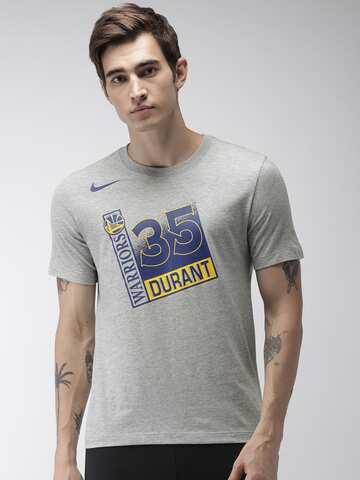 90e5498a872 Nike Sports Shoes Tshirts - Buy Nike Sports Shoes Tshirts online in ...