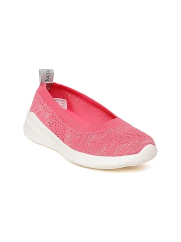 7f7495c4c1 United Colors of Benetton Shoes - Buy UCB Sneakers Online