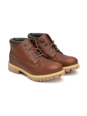 f1d891aa629 Timberland - Buy Timberland Shoes, Boots & Accessories Online in India