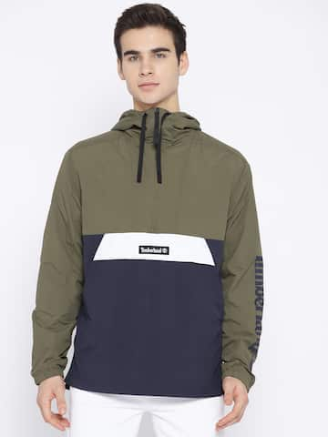 0fe2c497b2 Jackets for Men - Shop for Mens Jacket Online in India | Myntra