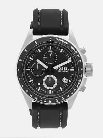 f136836d1ff Mens Watches - Buy Watches for Men Online in India