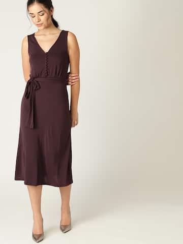 0737dc676 Western Wear For Women - Buy Westernwear For Ladies Online - Myntra