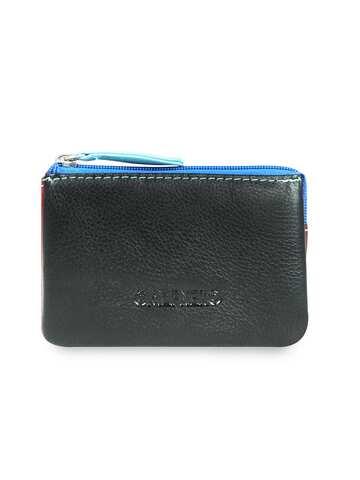 Mens Wallets - Buy Wallets for Men Online at Best Price  f088276acf669