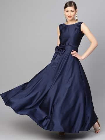 35163f52e42d8 Party Dresses - Buy Partywear Dress for Women & Girls | Myntra