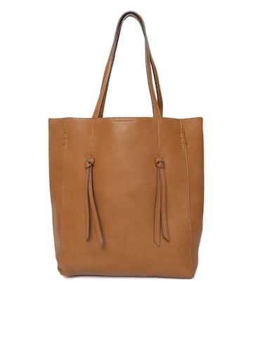 308da22a2c8 Accessorize - Buy Accessorize Bags, Jewellery & More Online in India
