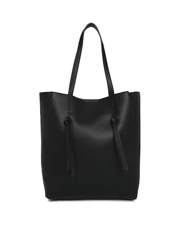 Tote Bag - Buy Latest Tote Bags For Women   Girls Online  c3785a36daa81