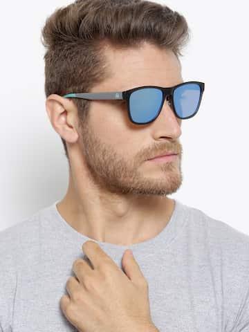 28c59ce0484db Sunglasses For Men - Buy Mens Sunglasses Online in India