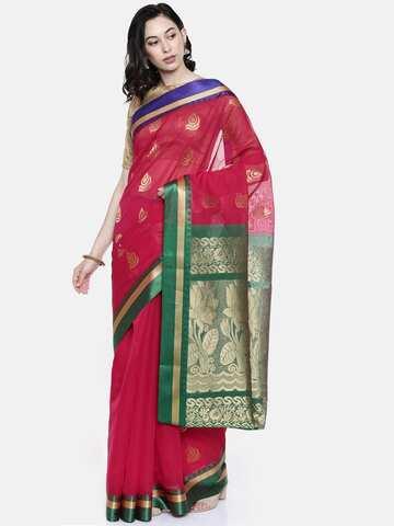 445e15597bbc9e Designer Sarees - Buy Latest Designer Saree Online