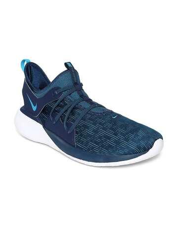 timeless design 22eea 6065c Nike Shoes - Buy Nike Shoes for Men, Women   Kids Online   Myntra
