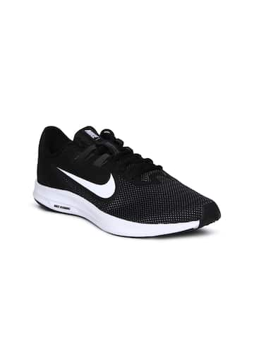 1f5e8807 Nike - Shop for Nike Apparels Online in India | Myntra
